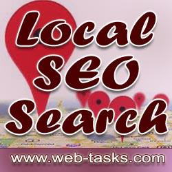 Local SEO Search Orlando